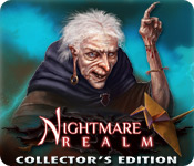 Nightmare Realm Collector's Edition - Mac