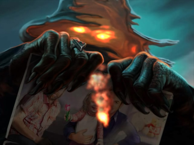 Game screenshot 3 Nightmare Realm Collector's Edition