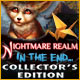 Nightmare Realm: In the End...  Collector's Edition -