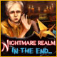 Nightmare Realm: In the End... - Mac