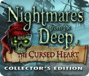 Nightmares from the Deep: The Cursed Heart Nightmares-from-the-deep-the-cursed-heart-ce_feature