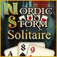 Nordic Storm Solitaire