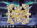 1. Nordland Mahjongg game screenshot