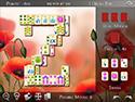 2. Nordland Mahjongg game screenshot