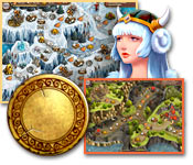 free download Northern Tale 3 game