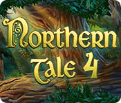 free download Northern Tale 4 game