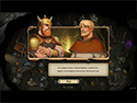 2. Northern Tales 5: Revival game screenshot