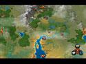 Northmark: Hour of the Wolf Screenshot-2