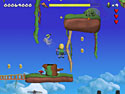 NUX (Arcade shooter/Jet pack/Platformer) Th_screen3