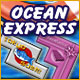 Ocean Express - Online