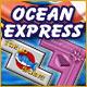 Ocean Express - Mac