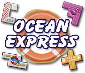 free download Ocean Express game