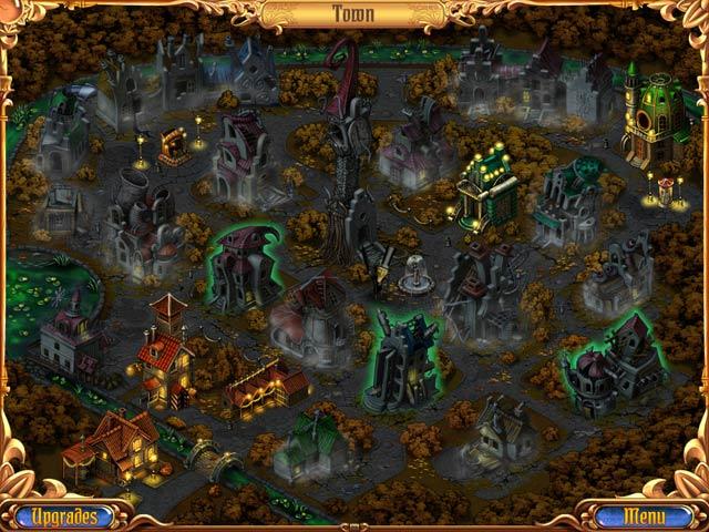Game screenshot 3 Old Clockmaker's Riddle