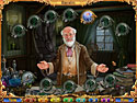Old Clockmaker's Riddle - Mac Screenshot-1