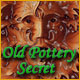 Old Pottery Secret - Online