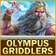 Olympus Griddlers