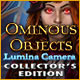 Ominous Objects 4: Lumina Camera Collector's Edition - Mac