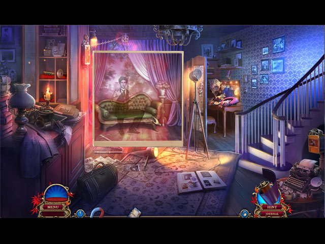 Ominous objects lumina camera ipad iphone android for Big fish hidden object games