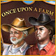 Once Upon a Farm - Download Top Casual Games