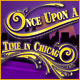 Once Upon a Time in Chicago - Online