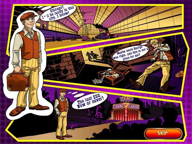 free online casino games fairy tale online