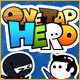 One Tap Hero - Mac