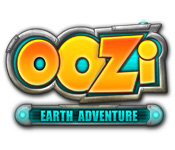Feature screenshot game Oozi Earth Adventure