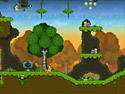 Oozi: Earth Adventure Th_screen1