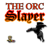 Orc Slayer - Online