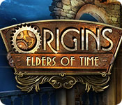 Origins: Elders of Time Origins-elders-of-time_feature