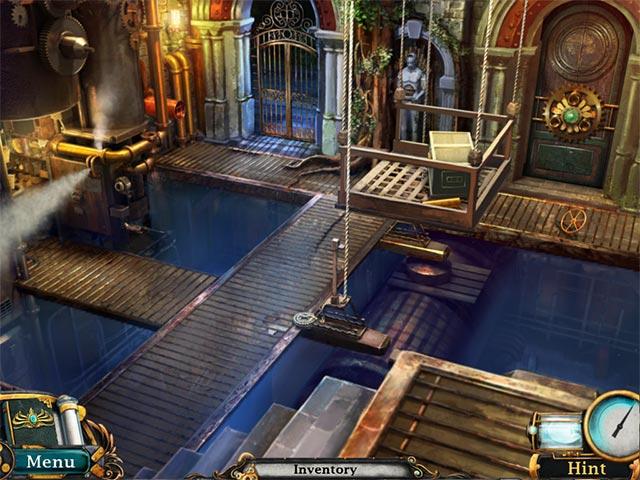 Game screenshot 3 Origins: Elders of Time