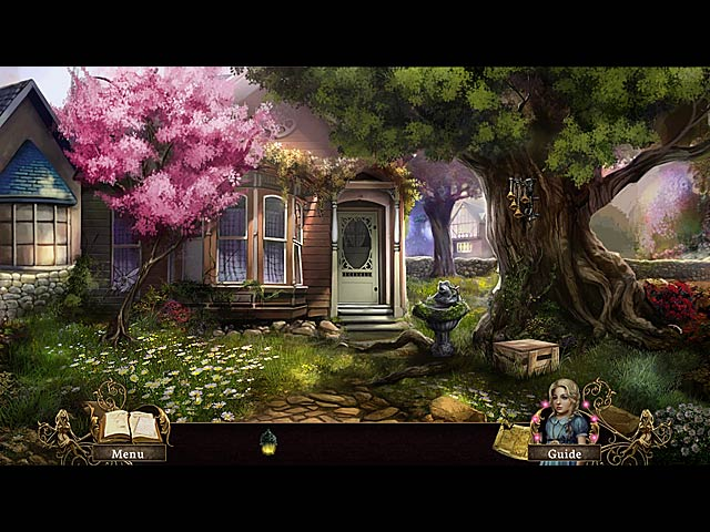Otherworld Omens Of Summer Ipad Iphone Android Mac