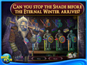 Screenshot for Otherworld: Shades of Fall Collector's Edition
