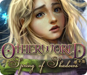 Otherworld: Spring of Shadows Standard Edition depiction