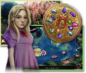 Otherworld: Spring of Shadows - Mac