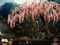 Otherworld: Spring of Shadows Screenshot-1