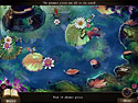 Otherworld: Spring of Shadows Screenshot-2