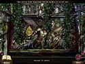 Otherworld: Spring of Shadows Screenshot-3