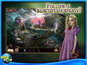 Screenshot for Otherworld: Spring of Shadows Collector's Edition