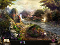 Otherworld: Spring of Shadows Collector's Edition - Mac Screenshot-1