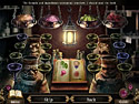 Otherworld: Spring of Shadows Collector's Edition Screenshot-2
