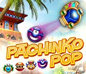Pachinko Pop