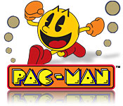 Pac Man Game Download