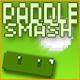Paddle Smash