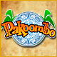 Pakoombo - Mac