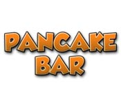 Pancake Bar - Online