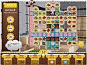 Panda Gourmet Th_screen3