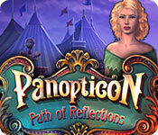 Panopticon: Path of Reflections Panopticon-path-of-reflections_feature