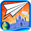Paper Plane Academy HD for iPad Tips and Tricks