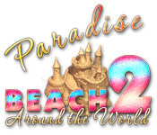 free download Paradise Beach 2: Around the World game